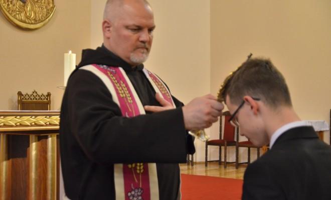 Dzień skupienia z Ojcem Pio