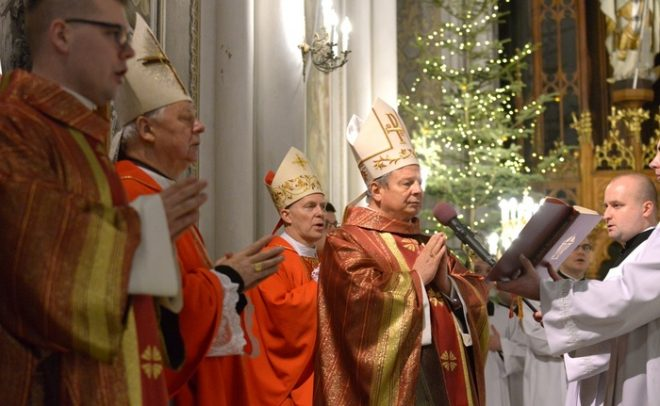 Sacerdos et Pontifex